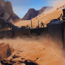 Battlefield-1-14.jpg