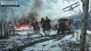 Battlefield 1 W Imię Cara (4)