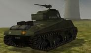 CA.M4.rear.BF1942