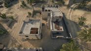 Suez Frontlines B