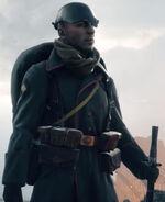 Battlefield-1-Support-Class