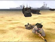 Battlefield 1942 screenshot 187f6586