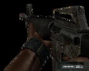 BfVietnam M16