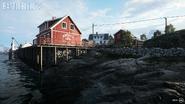 Lofoten Islands Promotional 02