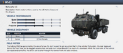 M142 Overview Notes