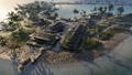 Wake Island 03