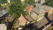 Arras 38