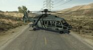 BFHL Executive-Helicopter-web