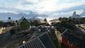 Lofoten Islands 32