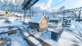 Narvik 34