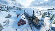 Narvik 50