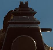 SR-2 ADS BF4