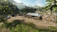 Solomon Islands 12