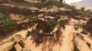 Al Marj Encampment 39