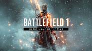 Battlefield 1 W Imię Cara (1)