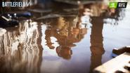 Battlefield V Nvidia RTX Ray Tracing 01