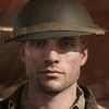 Battlefield V United Kingdom Christian