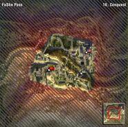 FuShe Pass 16