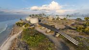 Wake Island 32
