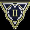 BFV Lightning Strikes Emblem.png