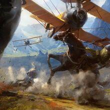 Battlefield-1-24.jpg