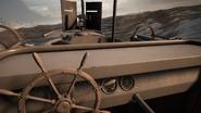 BF1 M.A.S. Torpedo Boat Pilot