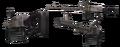 BFH Specialist's Tier 1 PKM Render