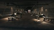 Aerodrome 37