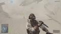 Battlefield 4 Knife Takedown Counterattack