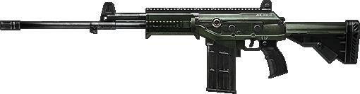 ACE 53 SV