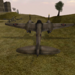 BF1942.Mosquito rear side.png