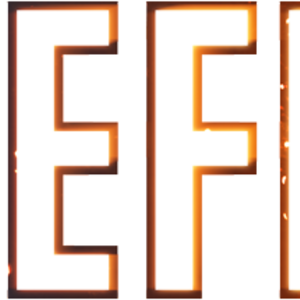 BF1 logo.png