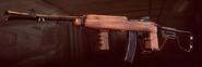 BFHL M1Attachments