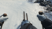 BF5 Skis 03