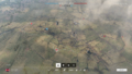 Battlefield V Panzerstorm Conquest Layout