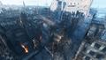 Devastation 32
