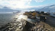 Lofoten Islands 29