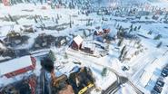 Narvik 29