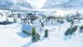 Narvik 45