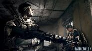 Battlefield4characterrenders