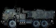 BF3 M142 HIMARS ICON