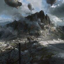 Battlefield-1-35.jpg