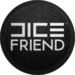 DICE Friend