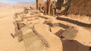 Al Marj Encampment 16