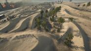 Suez British Deployment 01