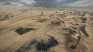 Suez Hill 50 Battery 01