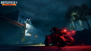 Battlefield 4 Nocne Operacje (1)