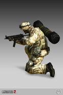 Anti tank usa full