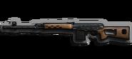 BFP4F Elite SVD Render