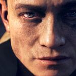 Battlefield 1 Soldier Screenshot.jpg